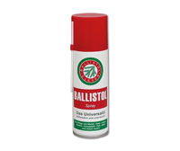 ballistol_spray thumb