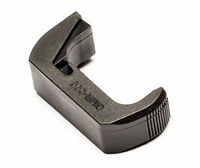 glock42tacticalmagazinecatch_thumb