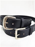 leather_ladies_and_mens_buckles_2