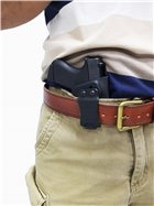 belt_and_holster_on_person_2